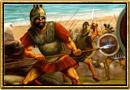 Στιγμιότυπο οθόνης του Grepolis - Μάχη